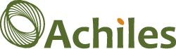 H2020 Achiles Logo